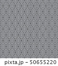 Abstract seamless geometric pattern background 50655220