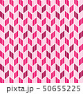 Abstract seamless geometric pattern background 50655225