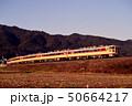 1994年 キハ82系6040ひだ号 50664217