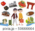 石川県 旅行 50666664