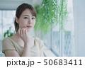 美容イメージ 50683411