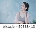 美容イメージ 50683413