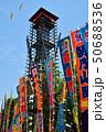 両国国技館(大相撲) 50688536