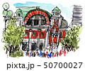 公会堂19514pix7 50700027