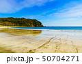 風景 南伊豆 海岸の写真 50704271