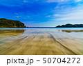 風景 南伊豆 海岸の写真 50704272