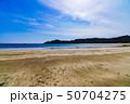 風景 南伊豆 海岸の写真 50704275