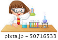 A lab kid character 50716533