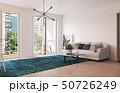 modern  living interior design. 50726249