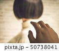 イメージフォト 50738041