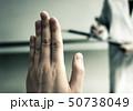 イメージフォト 50738049