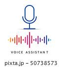 Voice recognition help 50738573