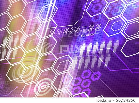 Innovative technologies 50754550