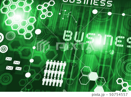 Innovative technologies 50754557