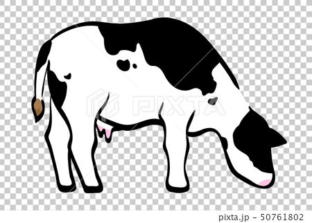 牛 50761802