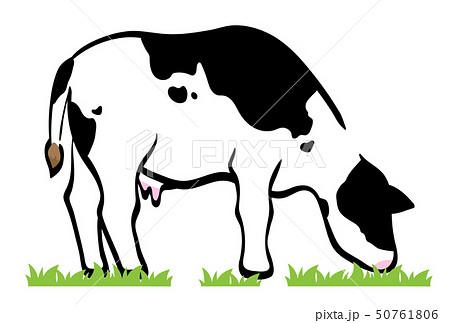牛 50761806