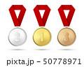 ベクタ ベクター ベクトルのイラスト 50778971
