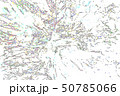 背景素材 50785066