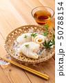 素麺 50788154