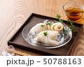 素麺 50788163