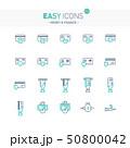 Easy icons 12e Money 50800042