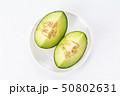 食べ物 果物 フルーツの写真 50802631