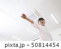 キッズダンス教室イメージ 50814454