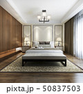 chinese modern bedroom suite in hotel  50837503