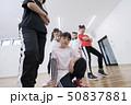 キッズダンス教室イメージ 50837881