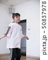 キッズダンス教室イメージ 50837978