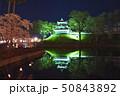 日本 風景 青空の写真 50843892