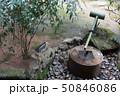 竹水栓 50846086