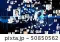 グローバルネットワーク 50850562