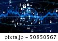 セキュリティ 50850567