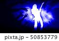 メタルのライブステージ 50853779