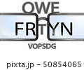 eye examination 50854065