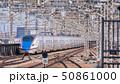 北陸新幹線 車両 50861000