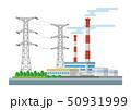 産業シリーズ 50931999