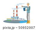 産業シリーズ 50932007