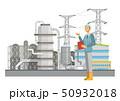 産業シリーズ 50932018