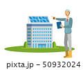 産業シリーズ 50932024