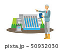 産業シリーズ 50932030