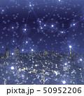 CITY 50952206
