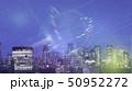 CITY 50952272