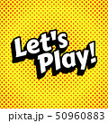 50960883
