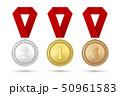 ベクタ ベクター ベクトルのイラスト 50961583