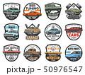 車 自動車 運行のイラスト 50976547