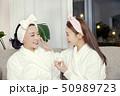 アジア人 アジアン アジア風の写真 50989723