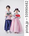 アジア人 アジアン アジア風の写真 50990482