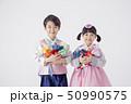アジア人 アジアン アジア風の写真 50990575